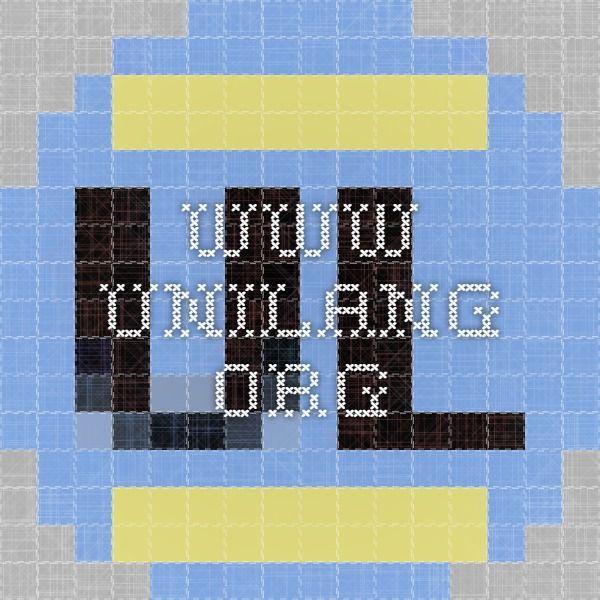 www.unilang.org