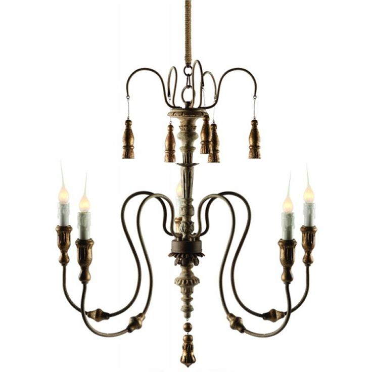 french country persian white chandelier home depot mini shades