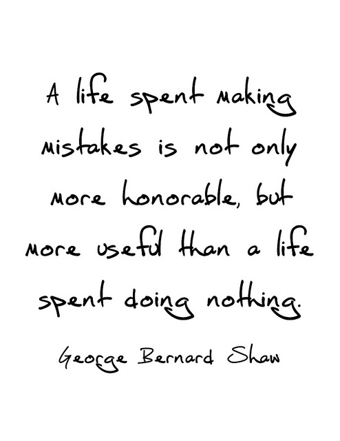 10 best pygmalion images on pinterest george bernard shaw book a life spent making mistakes via 74 lime lane fandeluxe Images