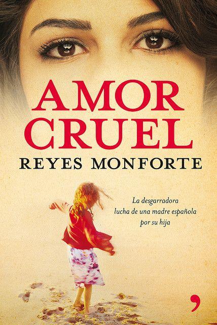 AF Amor cruel 2.fh11 by fanadix, via Flickr