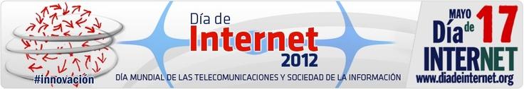 Las Netbooks No Muerden: Haciendo una red más segura. El mejor festejo para el Día Internacional de Internet