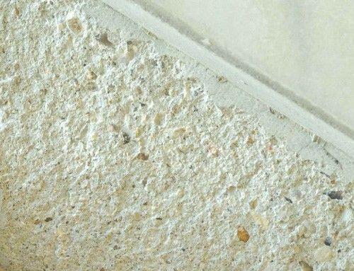 les 9 meilleures images du tableau stones pierre sur pinterest brut pierre et taille. Black Bedroom Furniture Sets. Home Design Ideas