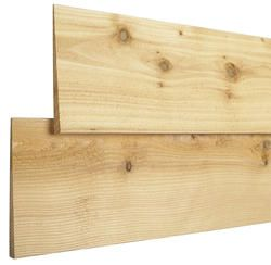 Best 3 4 X 6 X 8 Cedar Bevel Siding At Menard S Cedar 400 x 300