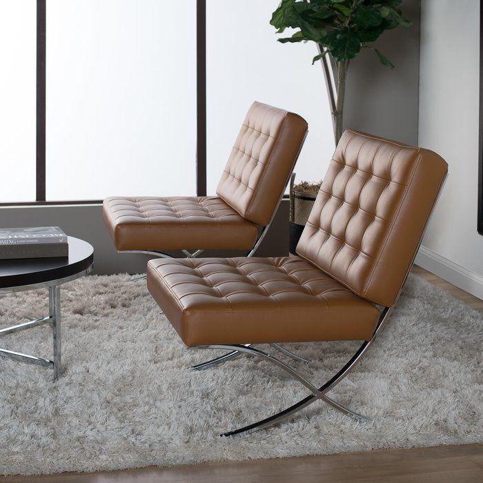 Atrium Lounge Chair Classy Chair Lounge Chair Elegant Chair