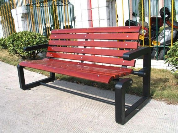 Outdoor furniture wood park bench seat, View outdoor furniture wood, Gavin Product Details from Guangzhou Gavin Urban Elements Co., Ltd. on Alibaba.com