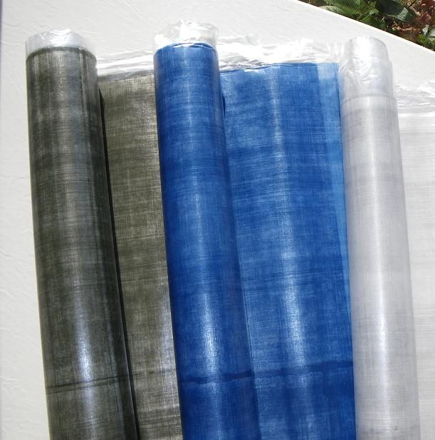 Waterproof Fabric Cuben Fiber Material Dyneema Gridstop Ultralight Backpacking Gear Waterproof Fabric Ultralight Backpacking