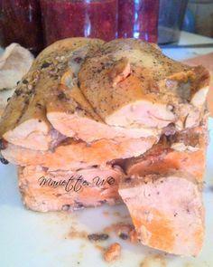 J'avais dis que je le ferai et je l'ai fais ! Après avoir gouté le foie de lotte poêlé façon foie gras de canard .. .ici... http://urga.over-blog.com/2015/09/foie-de-poisson-poele-lotte.html..... je décidais , de m'aventurer dans la réalisation du foie...