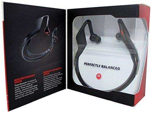 Motorola S11 HD Wireless Stereo Headphones - Retail Packa... https://www.amazon.com/dp/B00CA7FR90/ref=cm_sw_r_pi_dp_i1IyxbD0V2XS0
