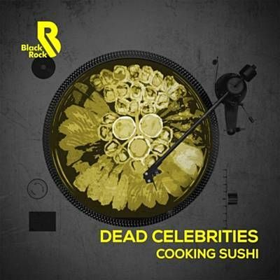 I just used Shazam to discover Marlina's Groove by Dead Celebrities. http://shz.am/t253140778