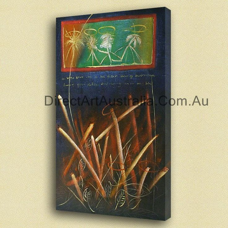 Angels' Fireworks - Direct Art Australia,  Price: $149.00,  Availability: Delivery 10 - 14 days,  Shipping: Free Shipping,  Minimum Size: 50 x 60cm,  Maximum Size: 90 x 120cm,  Up to 70% cheaper than mainstream galleries who pay agent commissions and gallery overheads.  http://www.directartaustralia.com.au/