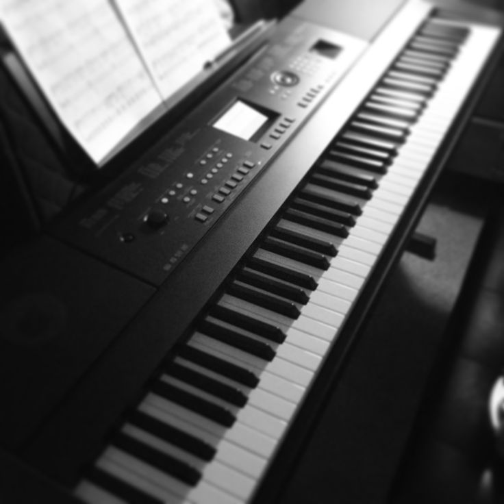 Watermark - Enya (Piano Cover)