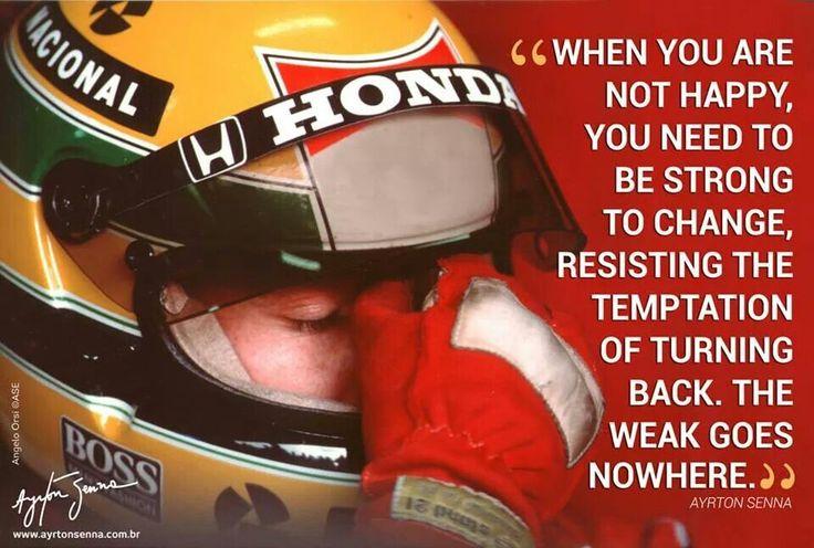 Instit. Ayrton Senna on