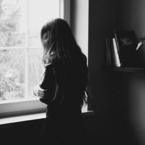 Sad Quotes About Depression: Top 25+ Best Sad Girl Photography Ideas On Pinterest