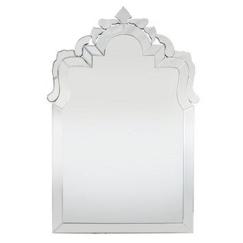 You'll love the Rita Venetian Mirror at Wayfair.co.uk - Great Deals on all Home Furnishings  products with Free Shipping on most stuff, even the big stuff.