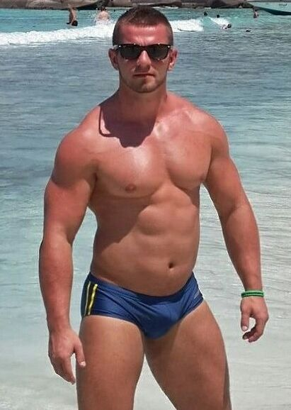 XVIDEOS husky-gay videos, free. getessay2016.tk ACCOUNT Join for FREE Log in. Search. Boys self movietures and husky gay porn Big Boy 8 min Jaimesmalls - Views - HD. Straight husky nude men videos gay The HR meeting. Straight husky men and mobile gay straight hunk.