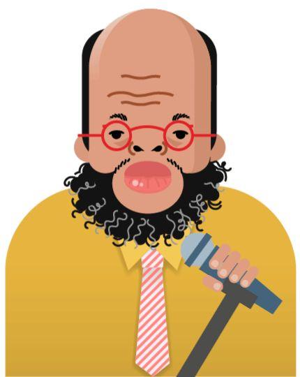 Quiz: Teste seu inglês com Ed Motta  #edemotta  #ingles  #funny  #zuêraneverends
