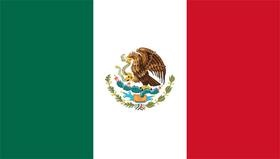 Mexico is looking at changing its legal drinking age from 18 to 21. That could impact spring break and other tourism traffic to Rocky Point, Nogales, Cancun and other destinations favored by college students and others.