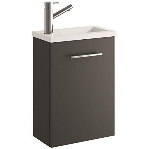 10 best Remodelación Baño images on Pinterest | Products, Bowl sink ...