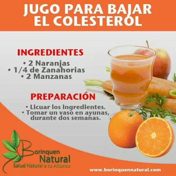 Dieta natural contrala osteoporosis, la diabetes, la hipertension y el colesterol (Spanish Edition)