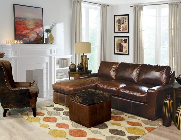 47 Best Images About England Furniture On Pinterest Chesterfield Furniture And High Point