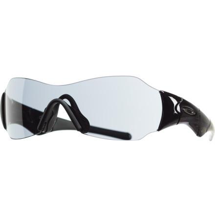 Steep and Cheap: Oakley Zero Sunglasses - $59.99 - 45% off