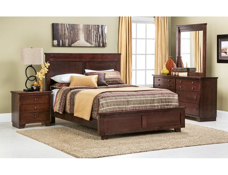 slumberland bed frames 19 best slumberland wish list images on 13174
