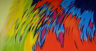pintores abstractos famosos - Buscar con Google