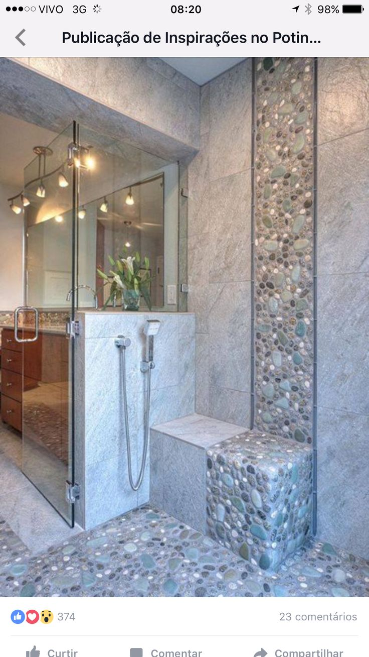 48 best Badezimmer images on Pinterest | Bathroom, Half bathrooms ...