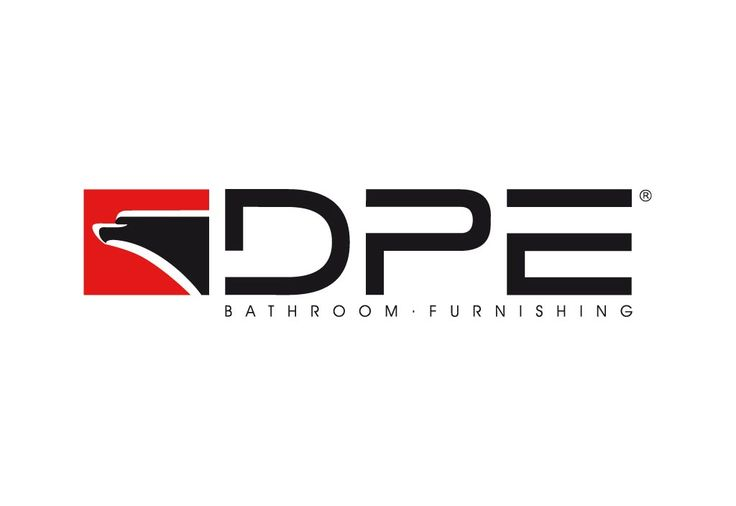 DPE   Client DONGPENG Europe   Project Logotype