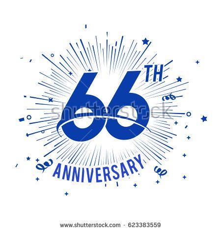 #background; #number; #gold; #hipster; #vector; #award; #golden; #firework; #label; #age; #design; #laurel; #illustration; #symbol; #ring; #decorative; #text; #pattern; #eps10; #decoration; #medal; #triumph; #medallion; #achievement; #anniversary; #sign; #success; #jubilee; #luxury; #celebration; #decor; #trophy; insignia; #illustration; #ornamental; #certificate; #shiny; #wedding; #glint; #ornate; #business; #honor