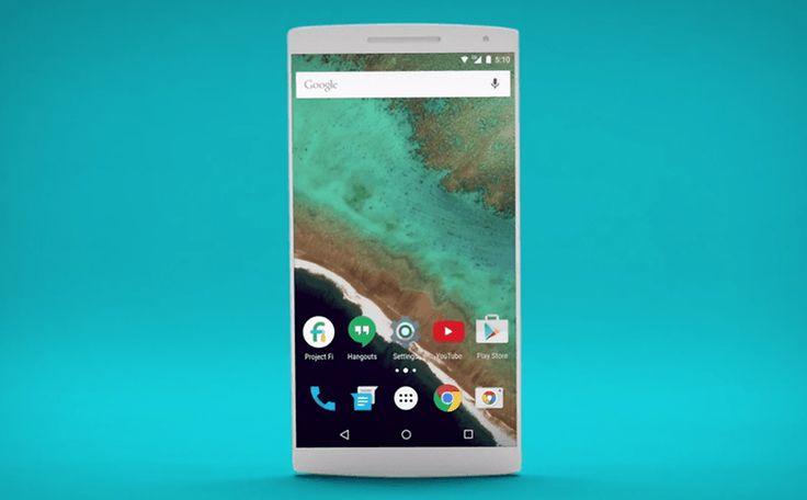 LG Nexus 5X Price And Specifications Leaked, Generation Smartphone Nexus 5