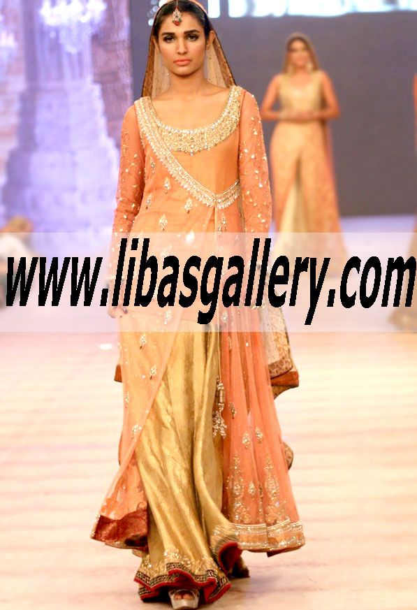 40 Best Pakistani Clothes Images On Pinterest Indian