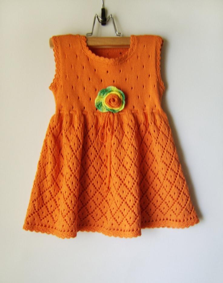 color - Orange,