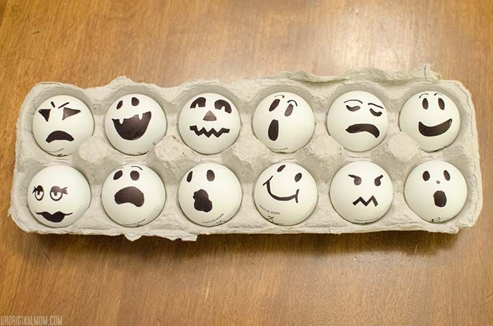 59 best ping pong ball images on pinterest for Small ping pong balls