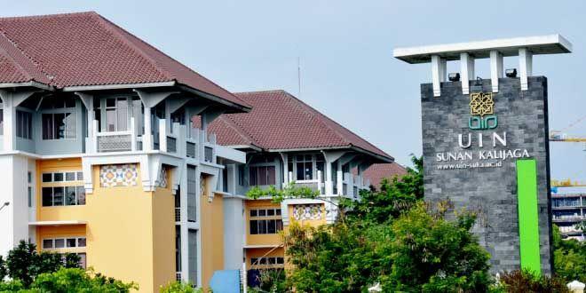Edupost.id, Yogyakarta – Memberikan kesempatan siswa SMA untuk berprestasi dalam…