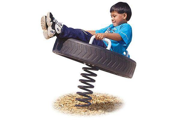 Tire Bouncer (66548)