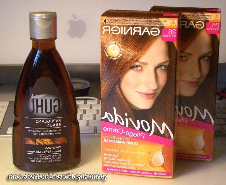 Auswaschbare Haarfarbe - http://frisurengalerie.xyz/auswaschbare-haarfarbe/