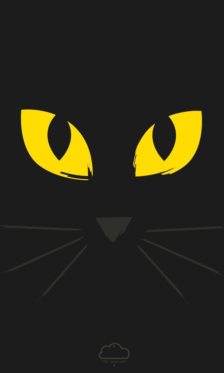 17 meilleures id es propos de fond d 39 cran halloween sur for Fond ecran telephone