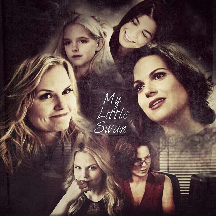 regram @swanqueen_rp THANK YOU SO MUCH @operationhappyending I love this and it's now my cover image for the story on wattpad  #sq #sqrp #swanqueenrp #swanqueen #swanqueenroleplay #rp #roleplay #swanmills #reginamills #emmaswan #morilla #eyesex #ouat #oncer #once #onceuponatime #evilregal #uglyduckling #swen #mayorqueen #fanfiction #wattpad #fanfiction #wattpad