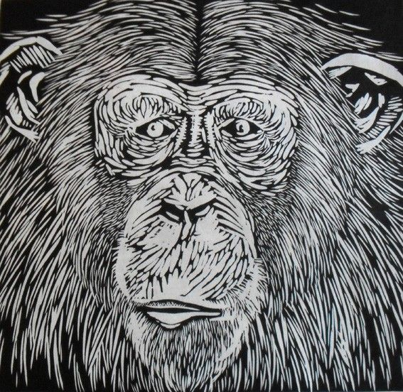Best images about lino artists on pinterest