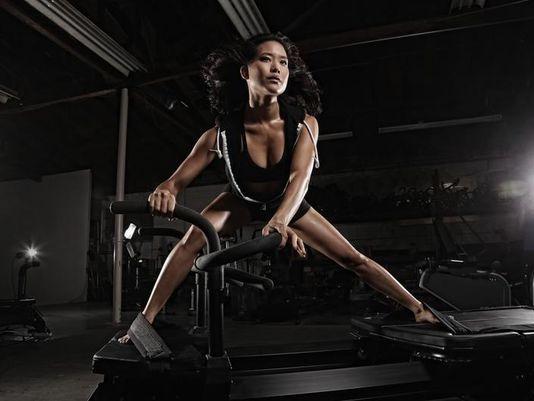lagree-fitness-m3-