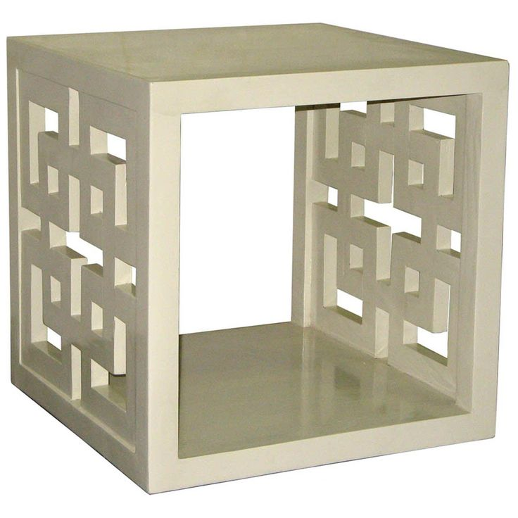 Love These Cube Tables For Patio Or Living Room Made From: 38 Best Freedom Images On Pinterest