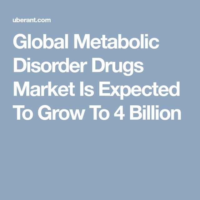 rising chronic diseases expected to grow Furthermore, rising prevalence of ventilator associated pneumonia, increasing number of surgical procedures owing to increasing chronic respiratory diseases and other advantages offered by coated endotracheal tubes over traditional tubes will further augment the market growth.