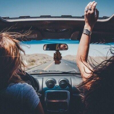 20 cosas que deberías empezar a hacer ahora para mejorar el resto de tu vida