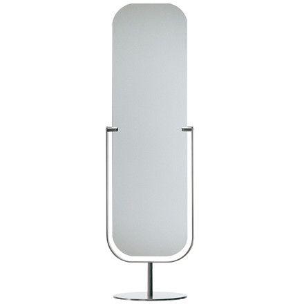 Floor Mirror Cappellini