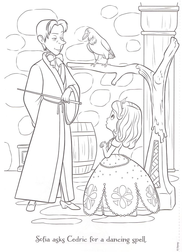 18 best Sa coloram. images on Pinterest | Coloring pages, Coloring ...