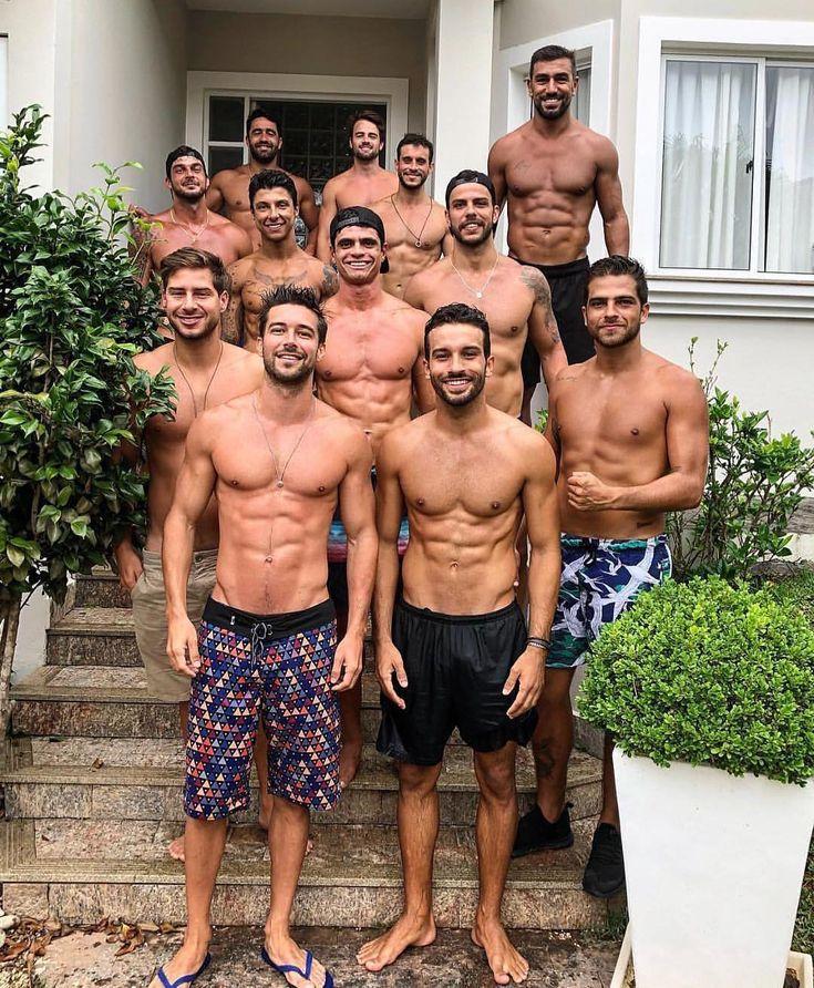 Meet gay men on JOIN