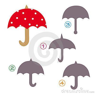 shape-game-umbrella-