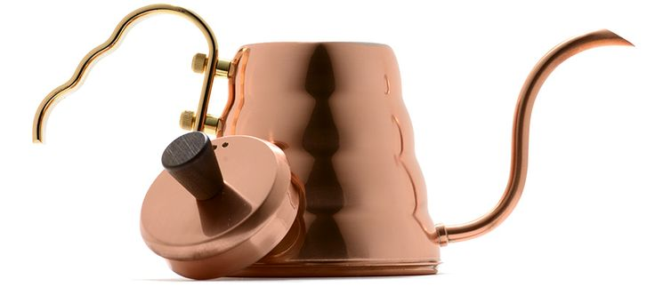 """@yaansoon says:"""" A true beauty!"""" 