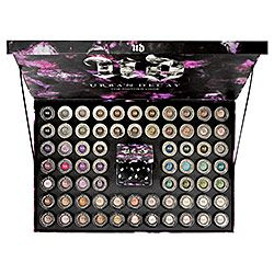 Sephora: Urban Decay : The Mother Lode Shadow Set : eyeshadow-palettes
